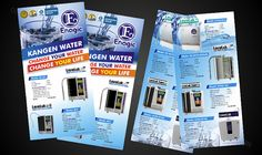 Kangen platinum business card pinterest business cards business similar ideas colourmoves