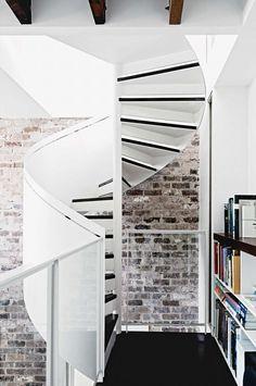 photo white-brick-wall-home-4_zpsr0tflgrz.jpg