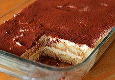 Summer Desserts, Holiday Desserts, Just Desserts, Dessert Recipes, Cake Recipes, Dessert Food, Baileys Irish Cream, Biscuits Croustillants, Desert Recipes