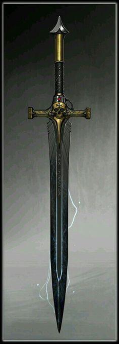 Este pergamino explica la rama de armamento de la magia sakkum, y esta consiste en la creacion de ...