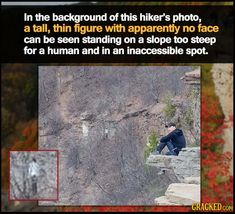 15 Paranormal Images Even Non-Crazy People Find Creepy   Cracked.com