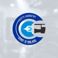 Videografi (VG) Logo