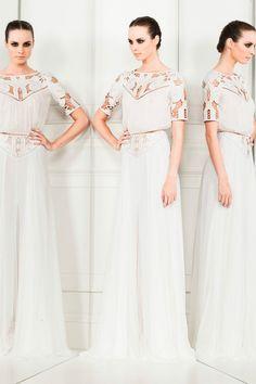ドレス on AliExpress.com from $84.3