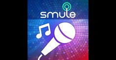 Sing! Karaoke by Smule 9+ Smule Join the global karaoke party! Sing your favorite hits with sound effects. Sing video duets with featured artists like Jessie J, Jason Derulo, and Linkin Park. Share your versions with our 50M+ global audience and get fans! Featured by Apple as Best New App. Features - Self-recording option with... Genre: Music Version: 4.6.7 Released: August 08, 2012 https://itunes.apple.com/it/app/sing!-karaoke-canzoni-italiane/id509993510?mt=8&ign-mpt=uo%3D4