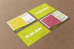 Diseño de la imagen corporativa para #Playlawn por #Dika. #estudio #studio #proyecto #project #2016 #málaga #antequera #diseño #design #gráfico #graphic #creatividad #creativity #marca #branding #logotipo #logotype #identidad   #coporativa #visual #corporate #identity #visual #packaging #premio #prize #LuxuryAdvertisingAwards2015 #césped #glass #verde #green #fresh #flyers