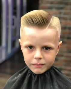 Men's Hair, Haircuts, Fade Haircuts, short, medium, long, buzzed, side part, long top, short sides, hair style, hairstyle, haircut, hair color, slick back, men's hair trends, disconnected, undercut, pompadour, quaff, shaved, hard part, high and tight, Mohawk, trends, nape shaved, hair art, comb over, faux hawk, high fade, retro, vintage, skull fade, spiky, slick, crew cut, zero fade, pomp, ivy league, bald fade, razor, spike, barber, bowl cut, 2020, hair trend 2019, men, women, girl, boy, crop Men's Hair, Hair Art, Blonde Hair, High And Tight, Undercut Pompadour, Disconnected Undercut, Mens Hair Trends, High Fade, Bald Fade