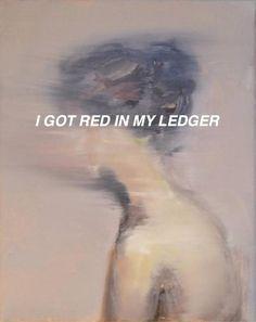 Natasha Romanoff    avengers