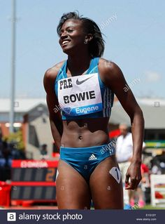 Tori Bowie, Female Athletes, Women Athletes, Beautiful Athletes, Black Actors, Brunette Woman, Blonde Women, Winter Fashion Outfits, Track And Field