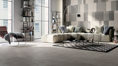 Are you looking for flooring that can magically change the appearance of your home? Well, so many choices are there, but nothing can beat ceramic floor tiles. Here some usefull reasons to pick a Ceramic Floor Tiles.