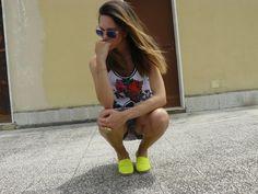 ON liviamaulucci.blogspot.it