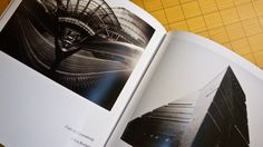 Kier Selinsky is raising funds for The f/D Book of Pinhole on Kickstarter! The ƒ/D Book of Pinhole shows 99 images, collected from photographers worldwide, showcasing the unique aesthetic of pinhole photography D Book, Vienna, Photographers, Around The Worlds, Image