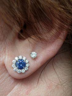 Diamond Jewelry Forum - Compare Diamond Prices
