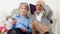 Finding the Humor in TV Captioning ... oophs they did it again シhttp://www.aarp.org/health/conditions-treatments/info-2016/tv-captioning-closed-caption-kb.html