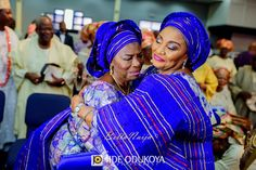 Folake-Ajose-Danny-Oshungboye_2706-Events_BellaNaija-Weddings-2015_Jide-Odukoya-Photography_Folake-and-Danny-White-Wedding-10332.jpg 1,000×668 pixels