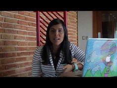 Vlog: Identifica los ídolos de tu corazón - YouTube