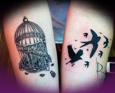 70376135296a1 14 Best Tattoo ideas images in 2015 | Bird tattoos, Nice tattoos ...