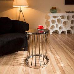 Stylish Modern Quatropi Coffee Table White . Multicoloured ...