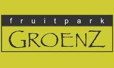 fruitpark GROENZ