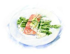 Кулинарные картинки