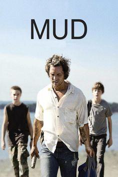 ✔️マッド/Mud(1/18-)