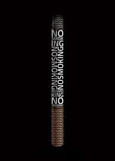 Typographic Poster, Typography Art, Creative Typography Design, Japanese Typography, Simple Illustration, Graphic Design Posters, Graphic Design Inspiration, Poster Designs, Type Posters