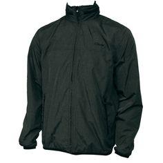 #Oneill Mens Jacket Trinity Black
