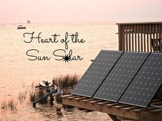 Lower prices and frequent sales!   DIY Solar Panels, PERFECT for school projects or the eco-friendly hobbyist! Complete instruction manual, video tutorials, and the seller offers personal guidance/ is quick to answer any questions to help you through any hang-ups!