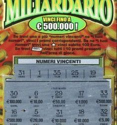 L'antropologia del gioco d'azzardo a cura di Valentina Cifani 100 Euro, Funny Test, Desperate Housewives, Problem Solving, Diy And Crafts, Life Hacks, The Cure, Food And Drink, Homemade