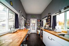 "I remember hearing about Boneyard Studios a year ago or so when Greg and I  were looking into building a tiny house. And I remember thinking, ""What a  cool idea!"" This nonprofit organization has a mission that I can fully  support. I love how they demonstrate creative urban infill, promote the  benefits of tiny houses, support other tiny house builders and model what a  tiny house community could look like.  This is the story of Jay Austin, the owner and designer of a tiny house  th..."