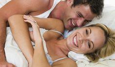 Bireyler cinsel konular hakkında bilgi sahipleri çok önemlidir çünkü cinsel yollar bulaşan hastalıkların günümüzde tıbbi olarak tedavi olmamakla birlikte bu hastalıklar ölüme neden olmaktadır. Cinsel sağlık konularından en sağlıklı ve doğru bilgiyi doktorunuzdan alabilirsiniz ama günümüzde vakit ... -  -  http://ucuzereksiyonhaplari.com/yanlis-bilinen-9-farkli-cinsel-sorularin-cevaplari.html