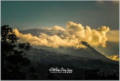 Photo Contextus  ©Pablo Felipe Perez Goyry: 23 Multicolor Photography - 23 Fotografía Multicol...