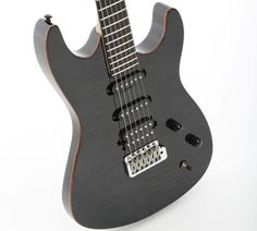 Guitarworks.ca is giving away a Chapman ML-1 to one lucky Canadian. Random Stuff, Cool Stuff, Stuff To Buy, Contests Canada, I'm Fabulous, Buying A New Home, Home Trends, Cool Guitar, Giveaways