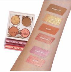 Lip Palette by Anastasia Beverly Hills #22