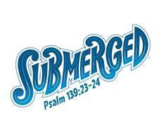 Submerged Words 4c-01