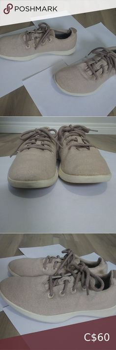 Wool Runners, Shop My, Check, Closet, Men, Shopping, Style, Fashion, Swag