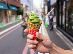 Finding Tea in Kyoto, Japan - Condé Nast Traveler