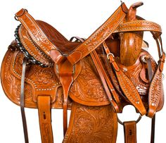"Model 9723 is on sale for only $399.99 and available in sizes 15-16"" for a limited time!  #saddle #saddles #western #westernsaddle #westerntack #tack #horsetack #tackset #barrels #barrelracer #barrelracing #turnandburn #chasingcans #barrelsaddle #barrelracingtack #barrelhorse #horse #horses #equine #equestrian #cowgirl"