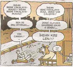 Yiğit Özgür Everything Funny, Funny Photos, Laugh Out Loud, Peanuts Comics, Sketches, Caricatures, Istanbul, Cartoons, Sleep