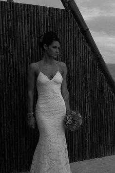 Katie May   Brides