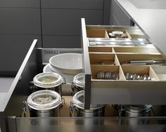 ideias-organizar-cozinha-armario-moveis-planejados (32)