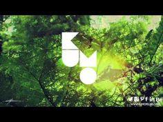 ▶ Steffaloo + Chrome Sparks - Eyes For You - YouTube