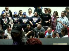 2012 Gathering of Nations Videos playlist 202 videos