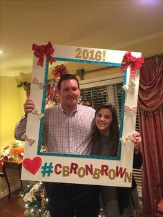 Realtor, Clayton McNeill & his girlfriend