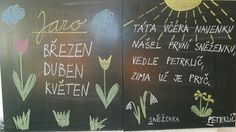 jaro Chalkboard Quotes, Art Quotes