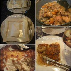 KOTI&RUOKA. SISUSTUS BLOGISSA 1 - 3/3 JUHLAPÄIVÄ, ISÄNPÄIVÄN PÖYDÄN KATTTAUS, MENU, Ruoka, Kahvipöytä ja Juomat....Vinkit&RESEPTIT Viikonlopuksi, joka viikko. PERHE ❤ELÄMÄNTAPA&Tyyli. #ruokablogi #sisustus #pöydänkattaus #ruoka #juoma #vinkit #menu #isänpäivä #suomalaistalihaa #suomi ❤☺
