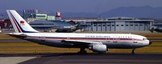 http://img1.wikia.nocookie.net/__cb20100911213032/logopedia/images/3/34/China_Airlines_livery_early_1990s.jpg