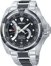 en teknolojik kol saatleri ile ilgili görsel sonucu