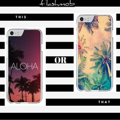 Get charged up with our new edition of Flashmob back covers.  Available for more than 40 models. GRAB NOW !!  For orders contact : 7838541144