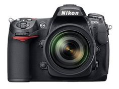 Summer 2012 DSLR Camera Line-up. Everything you need to know when investing in a DSLR.