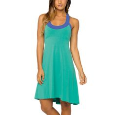 prAna Cali Dress - http://interestinglycoolstuff.blogspot.com/2015/04/womens-fashions-backcountry-fashions.html